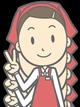 綾子さんの口コミ